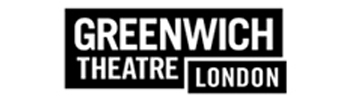 Greenwich Theatre London Logo